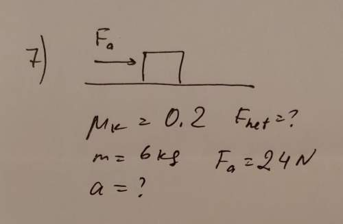 Physics newton's laws question friction .​